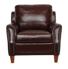 Austin Chair