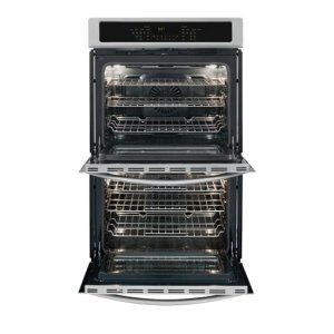 Frigidaire Gallery 30'' Double Electric Wall Oven