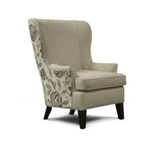 England Furniture Smith Chair 4544
