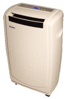 12,000 BTU Cooling Capacity - 115 volt Portable Air Conditioner