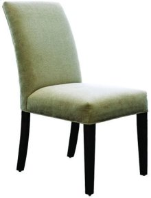 Pierson Side Chair