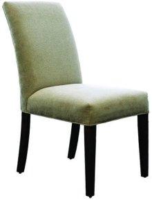 Pierson Side Chair