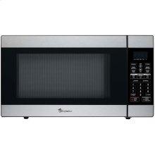 1.8 cu. ft. Countertop Microwave Oven