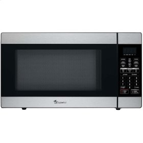 1.8 cu. ft. Countertop Microwave Oven