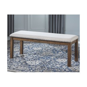 AshleySIGNATURE DESIGN BY ASHLEYUpholstered Bench