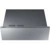 "Dacor 30"" Warming Drawer, Graphite Stainless Steel"