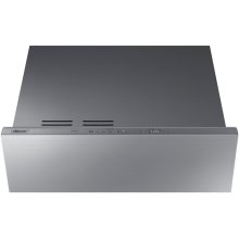 "30"" Warming Drawer, Stainless Steel"