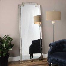 Vedea Dressing Mirror