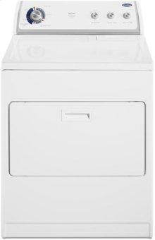 Crosley Super Capacity Dryers (7.0 Cu. Ft. Capacity)
