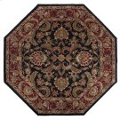 8' Octagon Rug Product Image