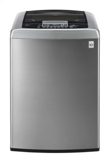 4.5 cu.ft. Ultra Large Capacity High Efficiency Front Control Top Load Washer