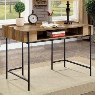 Leovanni Desk