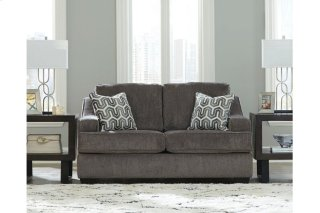 Gilmer Loveseat
