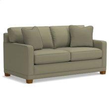 Kennedy Premier Supreme Comfort™ Full Sleep Sofa