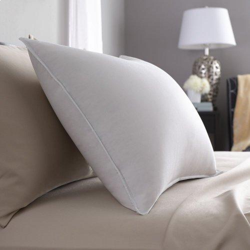 King DownAround® Pillow King