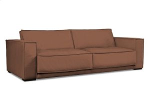 Bliss Cinnamon BLI3009 - Leather