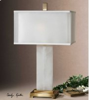 Athanas Table Lamp Product Image