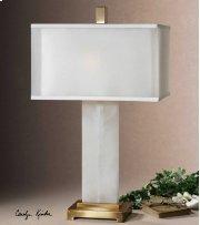 Athanas Table Lamp Product Image