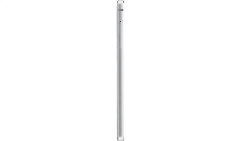 LG G6 Duo - AT&T