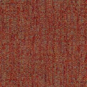 Sparky Red Fabric