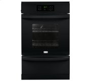 Frigidaire 24'' Single Gas Wall Oven Product Image