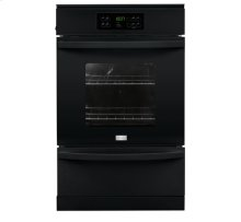 Frigidaire 24'' Single Gas Wall Oven-New Out Of The Box
