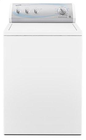 3.6 Cu. Ft. Capacity Extra Large Capacity Washer