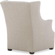 Adele Chair