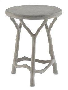Hidcote Table/Stool