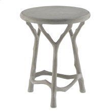 Hidcote Table/Stool