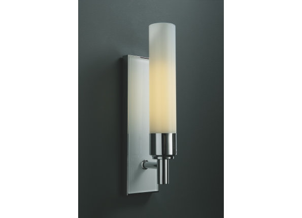 Candre Sconce