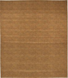 Hard To Find Sizes Grand Textures Pt44 Horzn Rectangle Rug 13'9'' X 23'6''