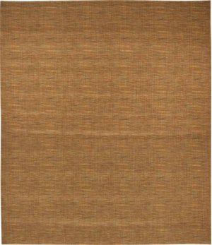Hard To Find Sizes Grand Textures Pt44 Horzn Rectangle Rug 13'6'' X 15'6''