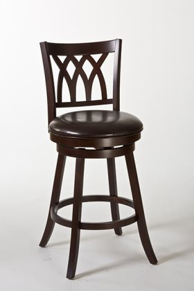 Tateswood Counter Stool