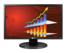 "22"" class (21.5"" diagonal) LED Back-lit Monitor"