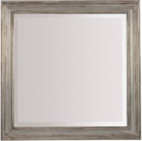 Arabella Landscape Mirror Product Image