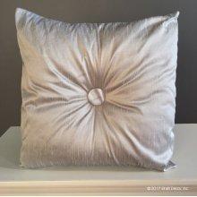 Covington Decorative Pillow
