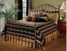 Huntley Queen Bed Set Product Image