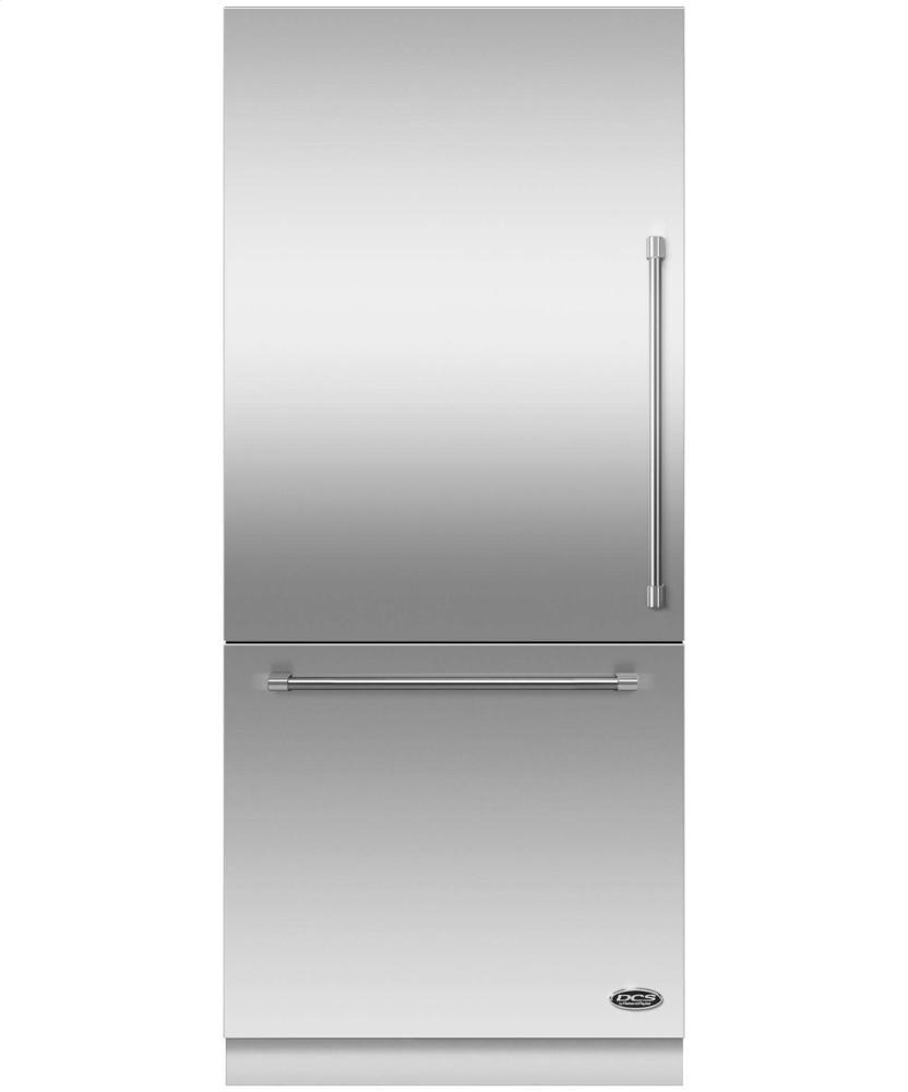 DCS Activesmart™ Refrigerator 36