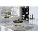3 Pack Occasional Tables Product Image