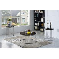 3 Pack Occasional Tables