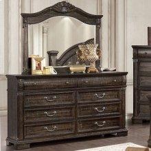 Genevieve Dresser