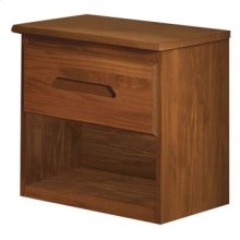 Discovery Nightstand