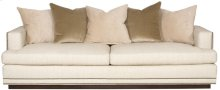 Woodridge Sofa W169-2S