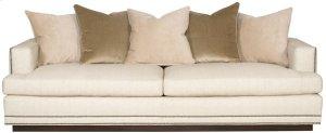 Woodridge Sofa W169-2S