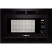500 Series MW appliance - Black