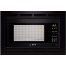 500 Series MW appliance - Black
