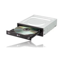 Internal 22x Super-Multi DVD Rewriter