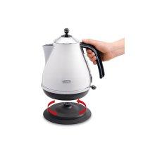 Icona Kettle Teapot KBO1401W