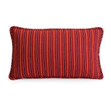 Titan Pillow